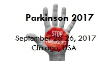 parkinsons Conference