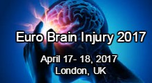 braininjury Conference
