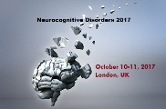 neurocognitivedisorders Conference