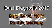 dualdiagnosis Conference
