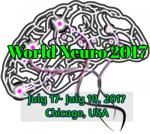 neuro Conference