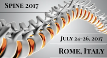 spine Conference