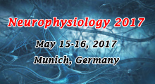 neurophysiology Conference