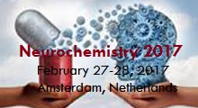 neurochemistry Conference