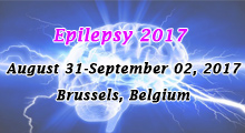 epilepsytreatment Conference