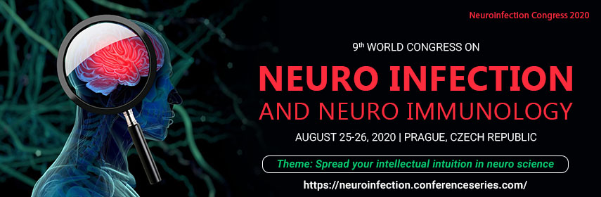 - Neuroinfection-2020