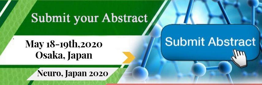 - neurologicaldisorders 2020