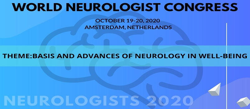 - Neurologist Congress 2020