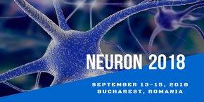 World Neuron Congress , Bucharest,Romania