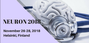 World Neuron Congress , Helsinki,Finland