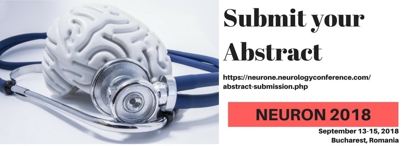 Home page banner - Neuron 2018