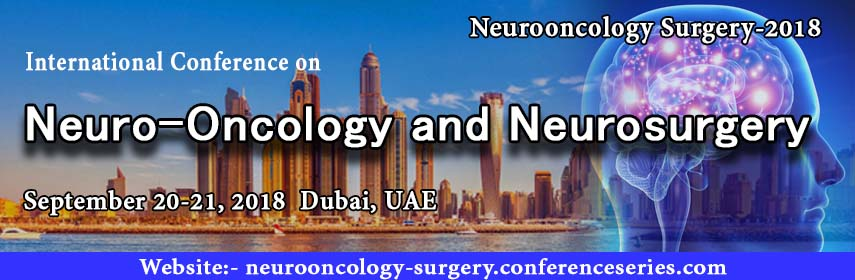 - Neurooncology Surgery 2018