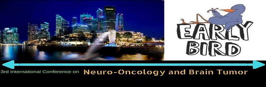 - Neuro Oncology 2018