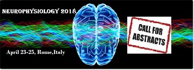 - Neurophysiology 2018