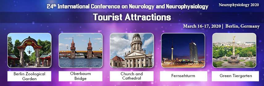 - Neurophysiology 2020