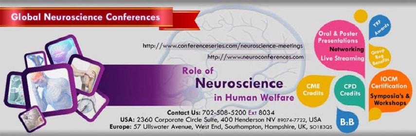 - Neurophysiology 2017