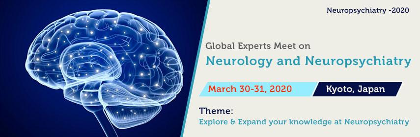 - Neuropsychiatry-2020