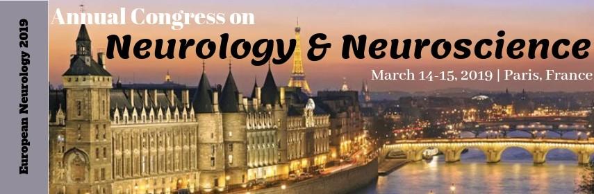 Top Neurology Conferences Neurology Conferences Neurology