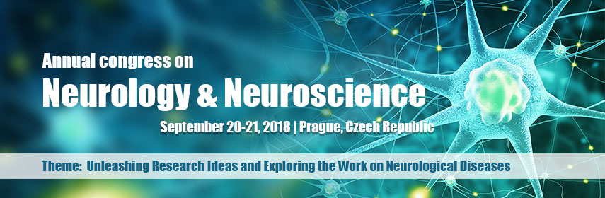 - European Neurology 2018