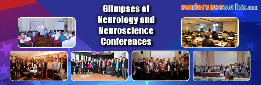 Neurology Conferences | Neuroscience Conferences 2019 USA
