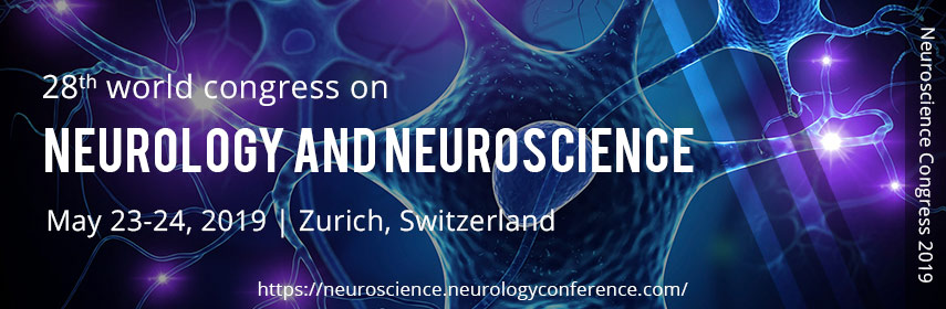- Neuroscience Congress 2019