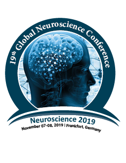 Top Neuroscience Conferences | Neuroscience 2019 | Neurology
