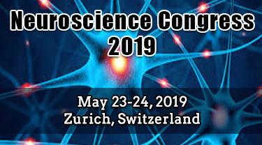 Neuroscience Conferences 2019 | Neurology Meetings