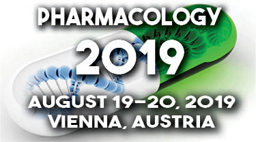 Pharmaceutical Conferences | Pharma Conferences | Drug
