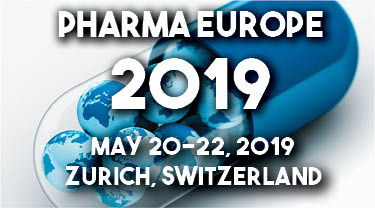 Pharma Marketing & Industry Conferences 2019 | Generic