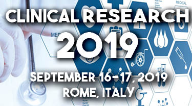 Pharmaceutical Sciences Conferences 2019 | Nano Medicine Meetings