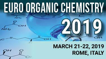 organicchemistry