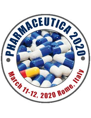 Pharmaceutical Conferences | Pharma Conferences | Drug
