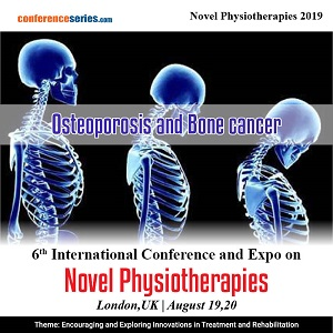 Novel Physiotherapies Conference