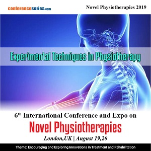 Physiotherapy Conference Europe 2020 | Physiotherapy