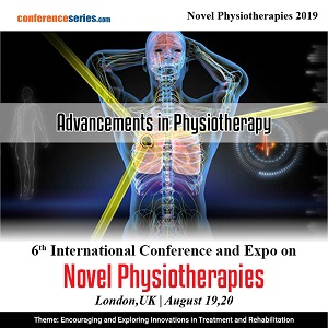 Physiotherapy Conferences   Physiotherapy Conference   Physiotherapy