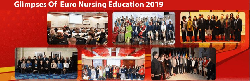 Nursing Education and Research Conferences | Nursing