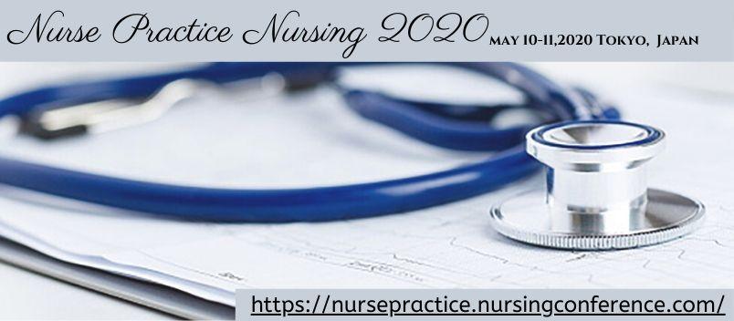 - Nurse Practice Nursing 2020