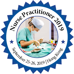 Nurse Practitioner Conferences 2019 | Nursing Conferences | Nursing