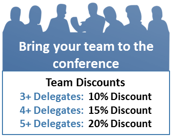 Nurse Practitioner Conferences 2019 | Nursing Conferences