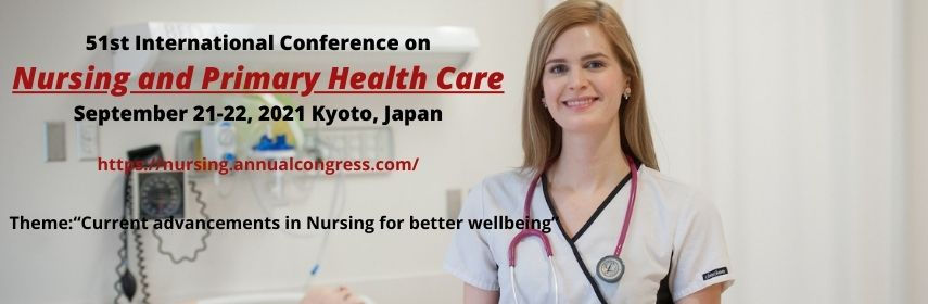 - PRIMARY HEALTH CARE 2021