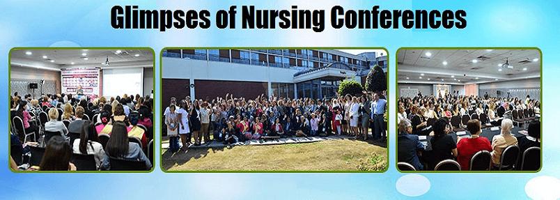 - Nursing 2020