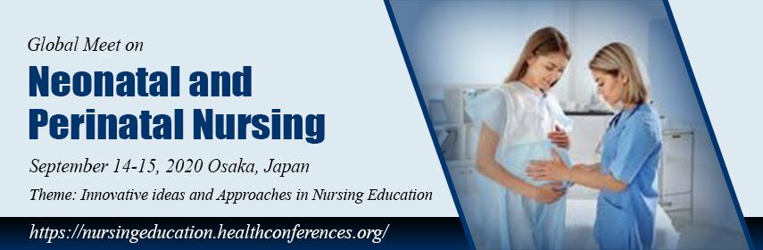 - Perinatal Nursing 2020