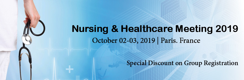 Top Nursing Events |Nursing Meetings | Summit | Europe