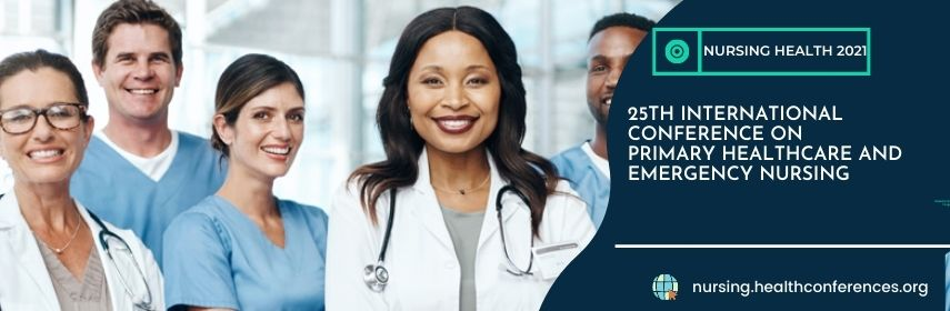 - Nursing Health 2021