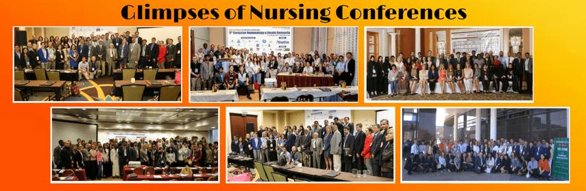 - Nursing Care Congress 2021
