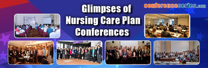 - Nursing Care Plan 2018