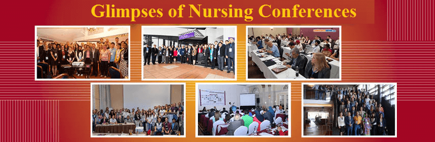 - Nursing Care 2019