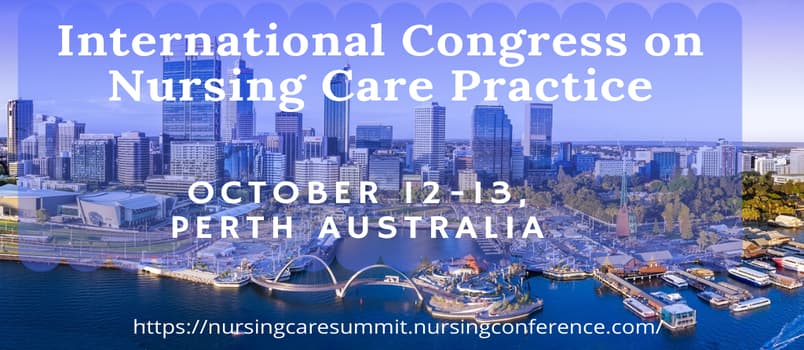 - NURSING CARE SUMMIT 2020