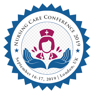 Nursing Care | Nursing Conferences 2019 | Congress | Events | London
