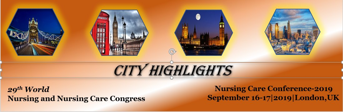 Nursing Care | Nursing Conferences 2019 | Congress | Events
